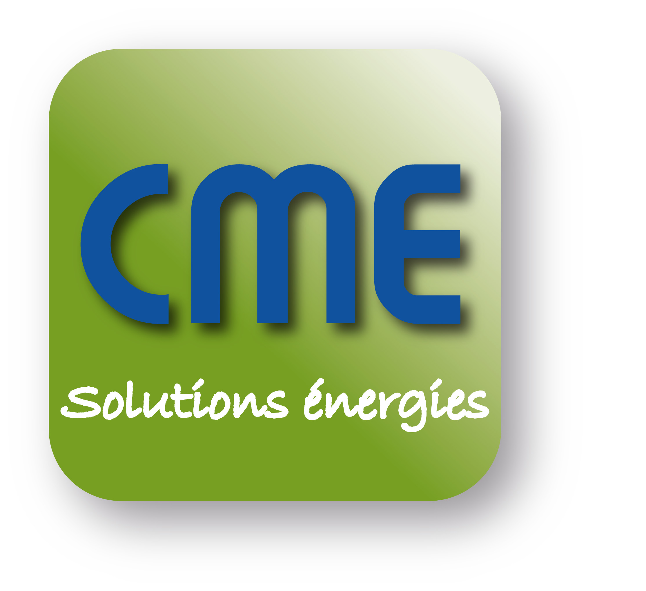 CME Solutions Energies