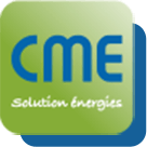 CME Solution Energies